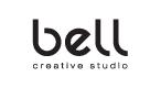 logo Bell studio, curatenie de intretinere saptamanala