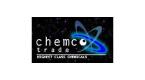 logo Chemco trade, curatenie generala