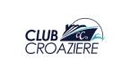 logo Club Croaziere, curatenie generala