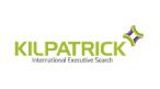logo kilpatrick, curatenie de intretinere saptamanala