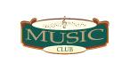 Logo Music Club, curatenie dupa inundatie