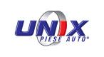 Logo Unix piese auto, curatenie de intretinere zilnica