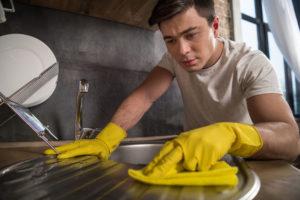bacterii periculoase - cum sa te protejezi